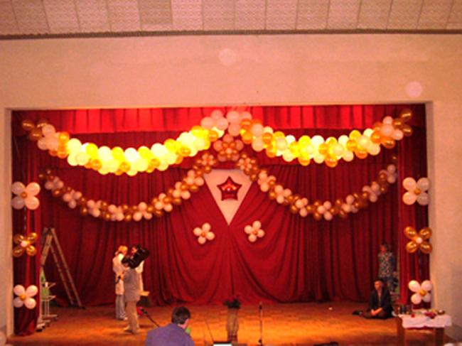 День учителя сценарий праздника в школе для учителей
