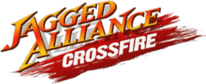 Jagged Alliance: Back in Action & Crossfire (2012) [RePack] от Audioslave