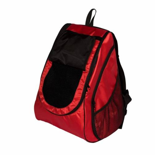 Рюкзак для переноски собаки купить москва станок для австрийского рюкзака татонка