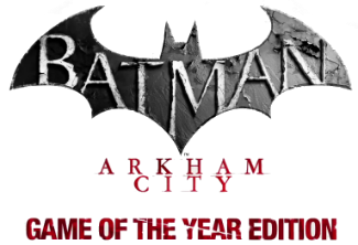 Batman: Arkham - Dilogy (2009-2011) PC | Steam-Rip от R.G. Игроманы