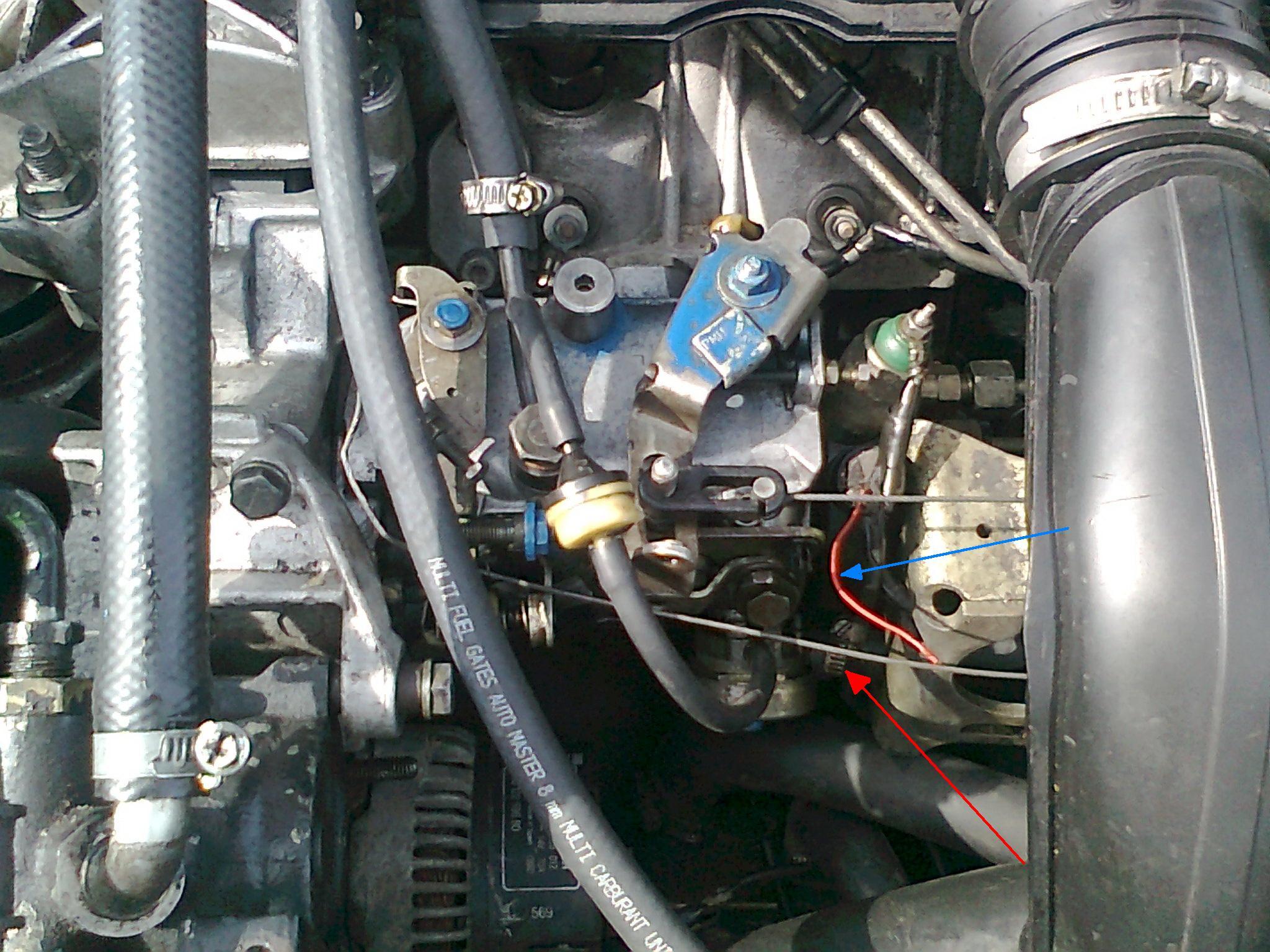 схемы подключения интеркулера peugeot 605