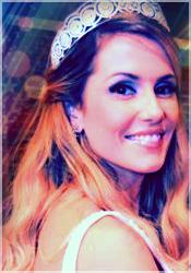 http://s3.hostingkartinok.com/uploads/images/2012/09/826c4d132d2276339660e28423b7a15a.jpg