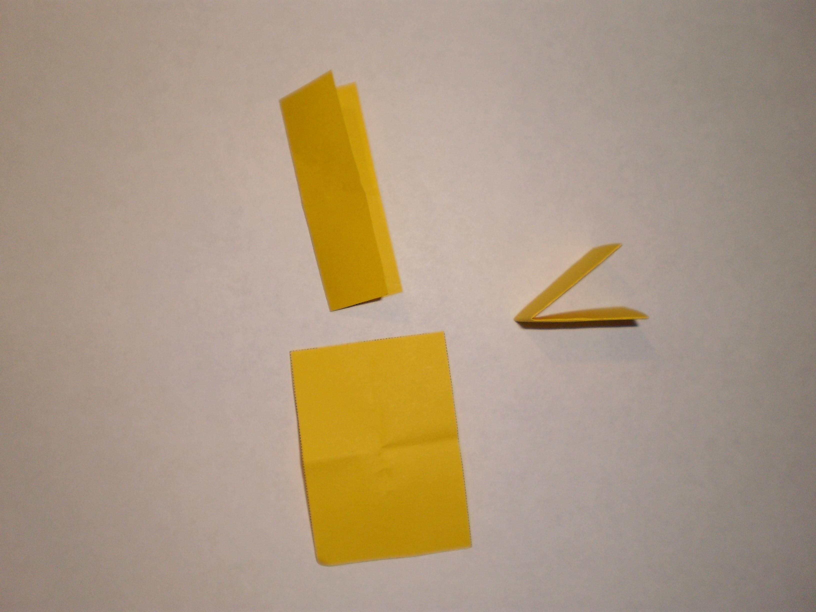 Набор участников на сборку Змеи - символ 2013. Модульное оригами! - Страница 2 Bc64d018e79fa9cf394d1e5e5c05d6f7