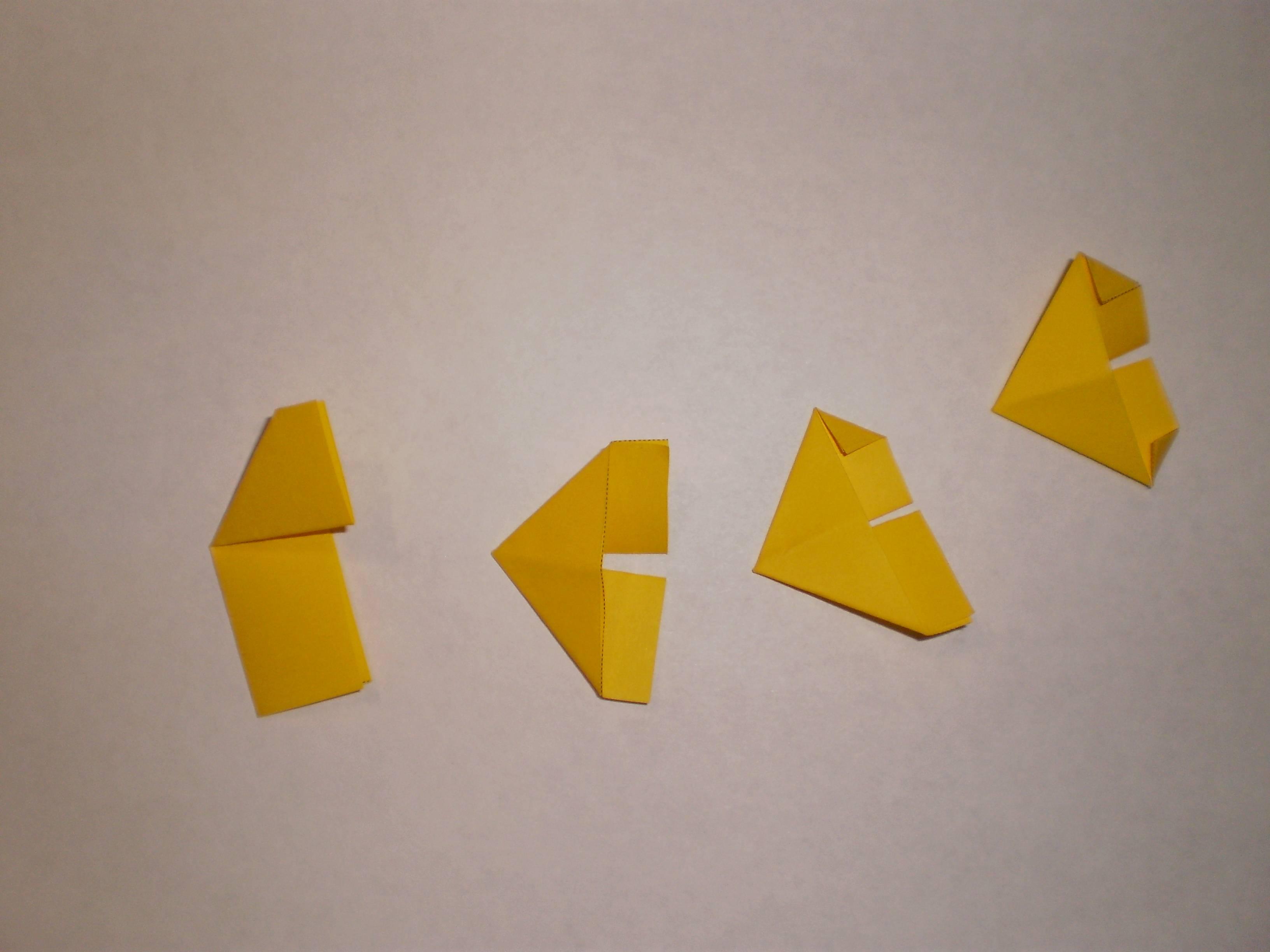 Набор участников на сборку Змеи - символ 2013. Модульное оригами! - Страница 2 F4ead180740356b8b954970fb2829923