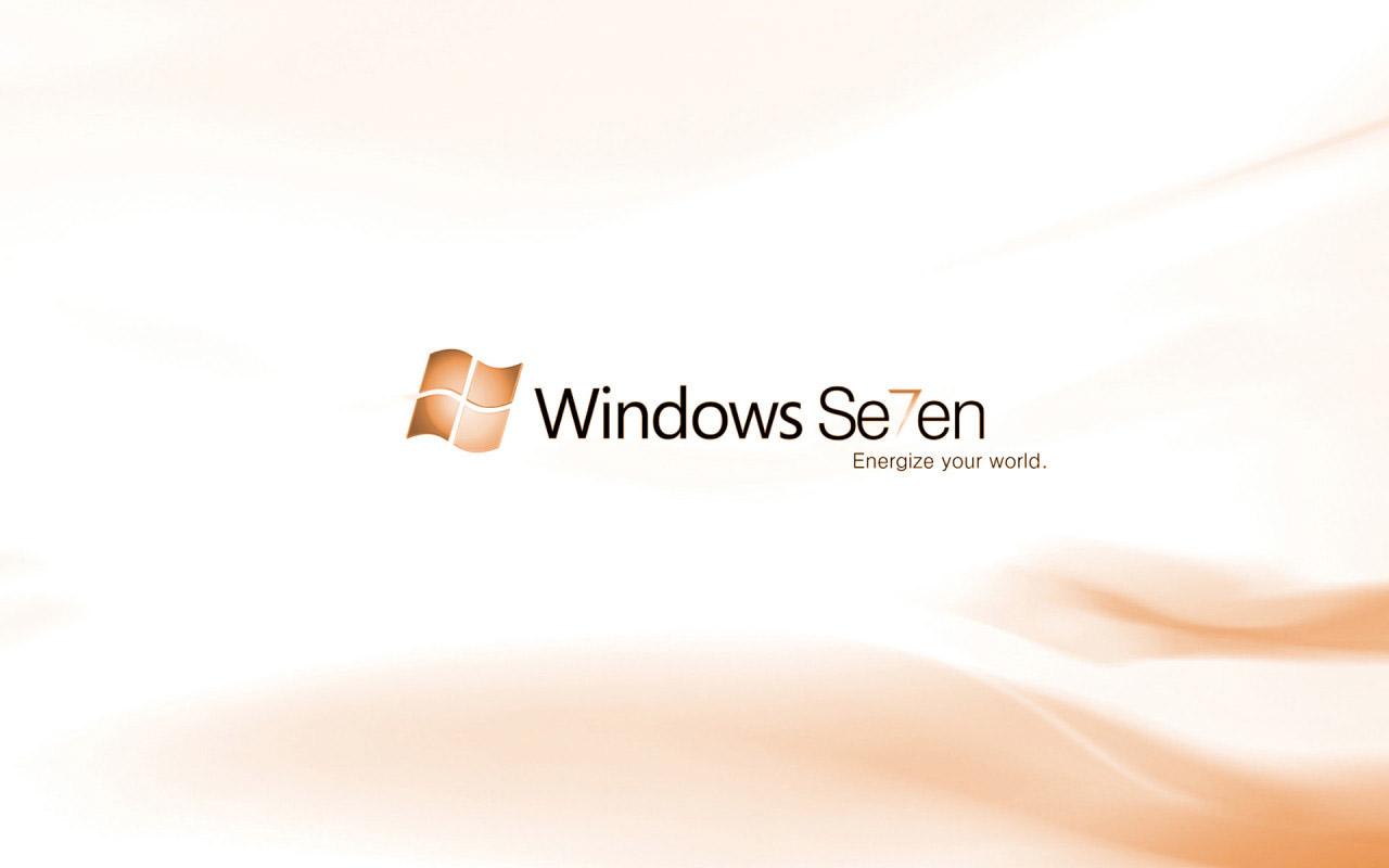 Windows  Loader  2.2
