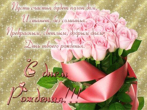 http://s3.hostingkartinok.com/uploads/images/2013/04/bc68dd60f94566a058146c6e21343627.jpg