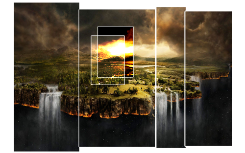 ⚑⚑⚑ | Soaring Fortress Online | SFO |[2] ⚑⚑⚑ 0ce82ca9d4e551cf4f3c08e37313439d