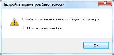 2c672334ee247c01cbecf4879a032abb.jpg