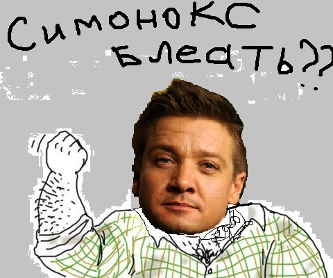 http://s3.hostingkartinok.com/uploads/images/2013/05/7228c83ac52a3fe3cc8fc7ccbcdeb89c.jpg