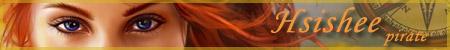"Квест для Хсиши и Катаруса ""Признаки власти"" B61a61460d03e5ff4f969e471a21f08c"