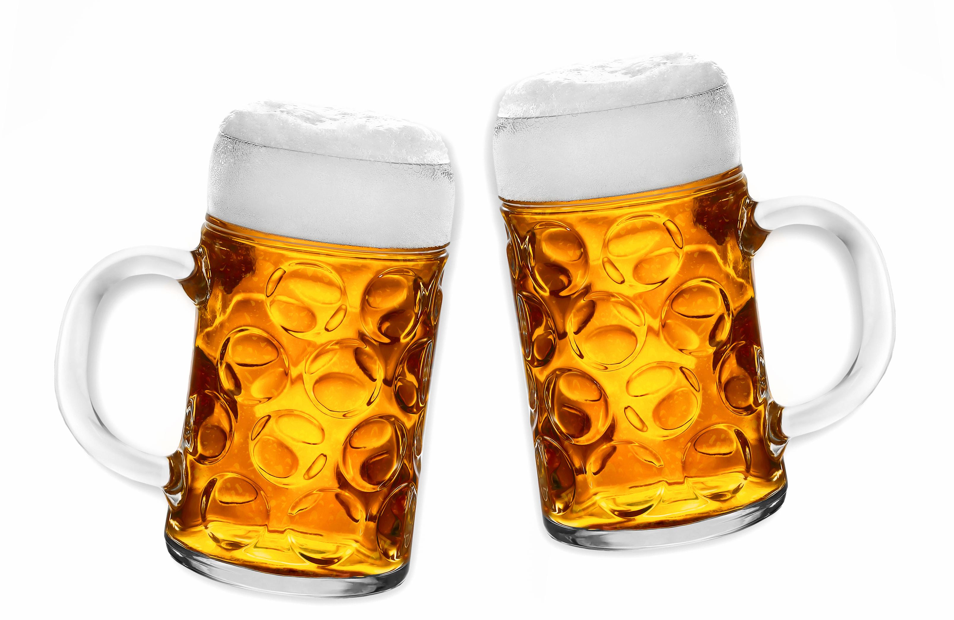 Сколько дней надо не пить пиво чтобы бросить курить
