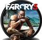 Far cry 3 uplay