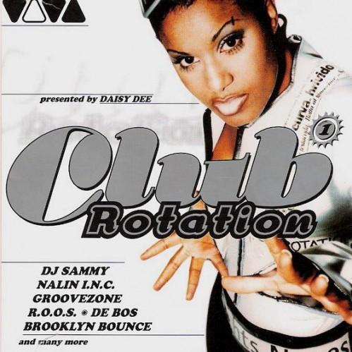 (House, Euro House, Trance, Electro) VIVA - Club Rotation - Дискография - 60 альбомов - 1998-2012, MP3 , 128-320 kbps