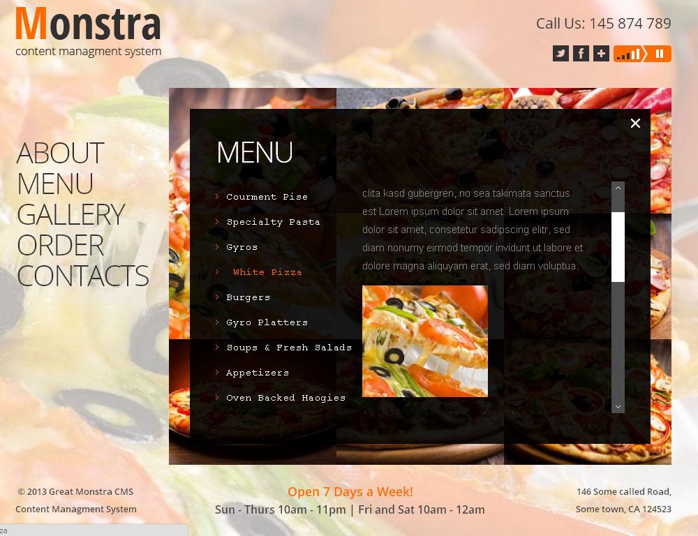 http://s3.hostingkartinok.com/uploads/images/2013/06/838516ed67443c52181529db2192932d.jpg