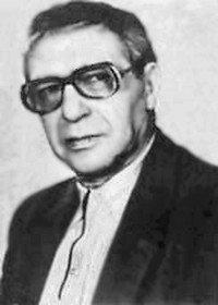 Яков сегель биография фото 729-136