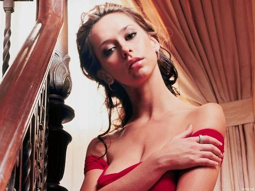 http://s3.hostingkartinok.com/uploads/images/2013/07/1acb7434a198a686bf78b4eb51adc7f1.jpg
