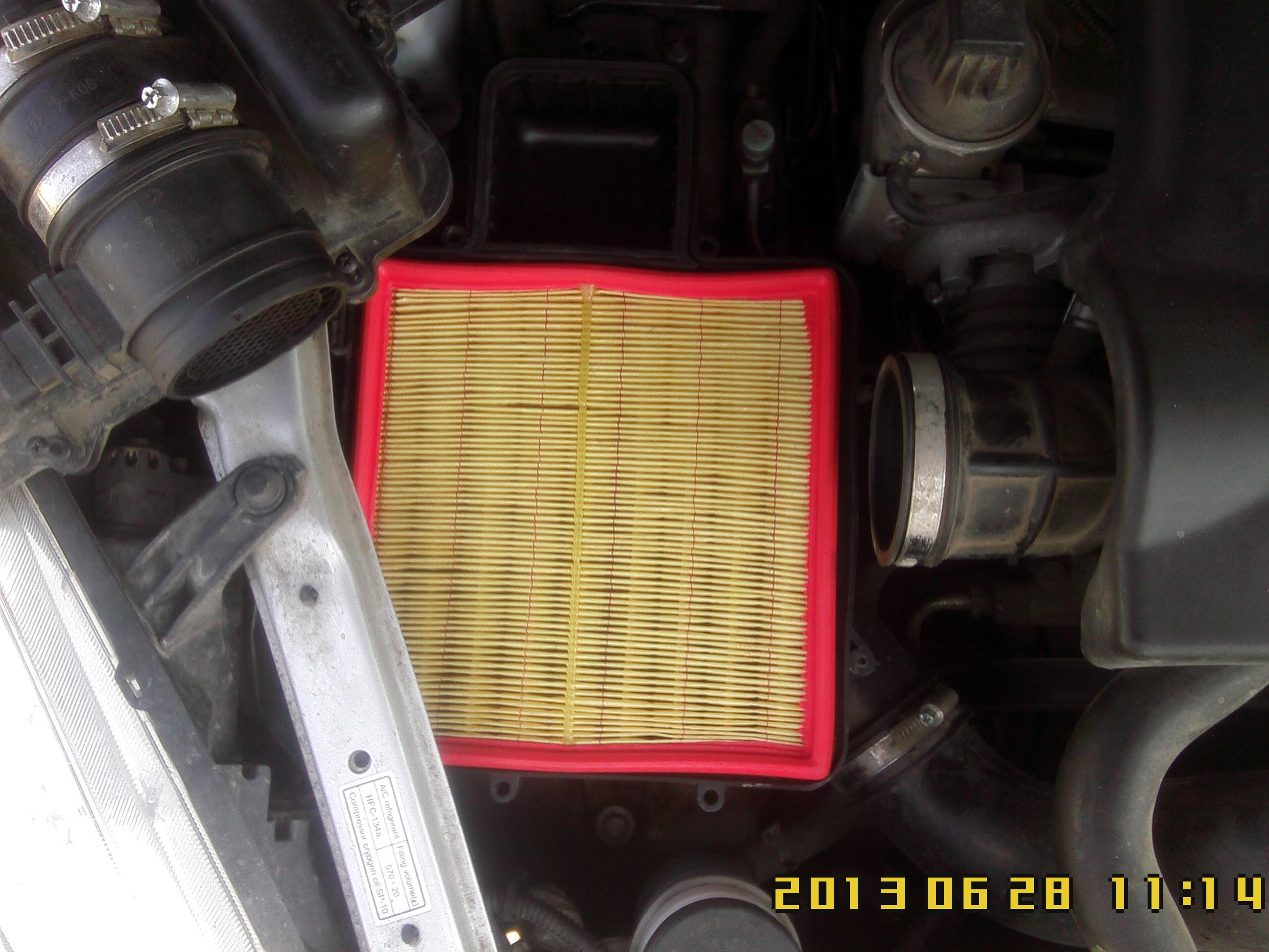 http://s3.hostingkartinok.com/uploads/images/2013/07/5bb1b4f1ce83d46f0940f65c9f0cc5c2.jpg