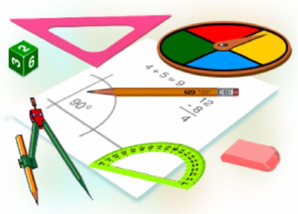 Қазақша Ашық сабақ: Математика, Бастауыш | Сан есім казакша Қазақша Ашық сабақ: Математика, Бастауыш | Сан есім на казахском языке