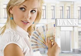 Решили воспользоваться услугами банка и взять потребительский кредит.