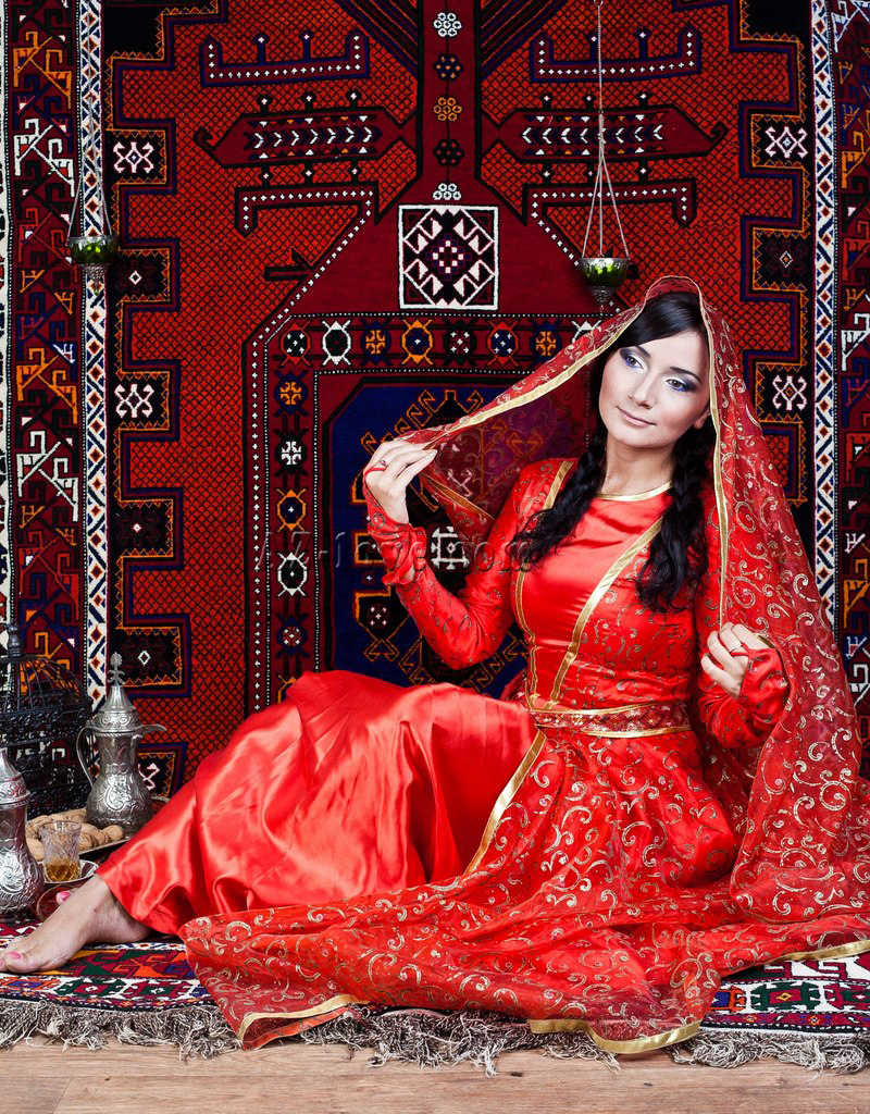 http://s3.hostingkartinok.com/uploads/images/2013/08/035d4e41555f19e21d805aa3aa533189.jpg