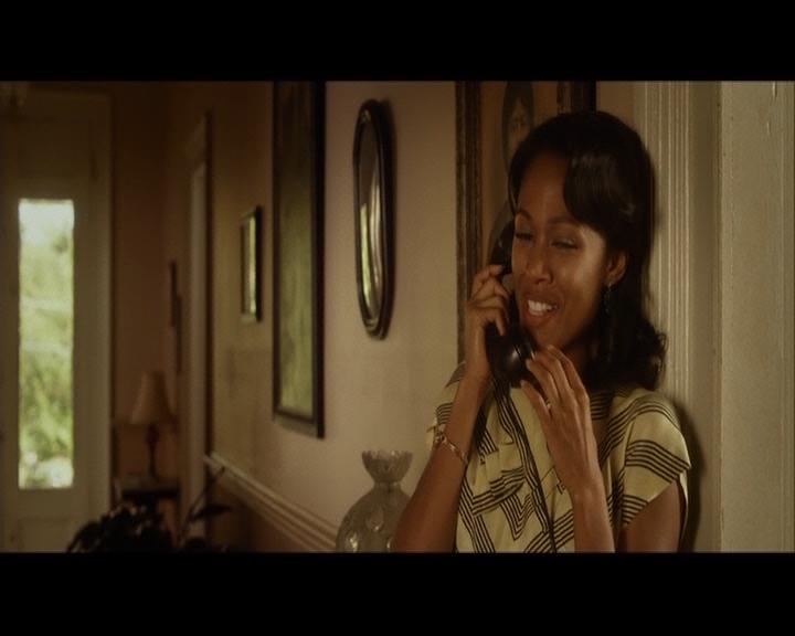 42 / 42 (2013) DVD5