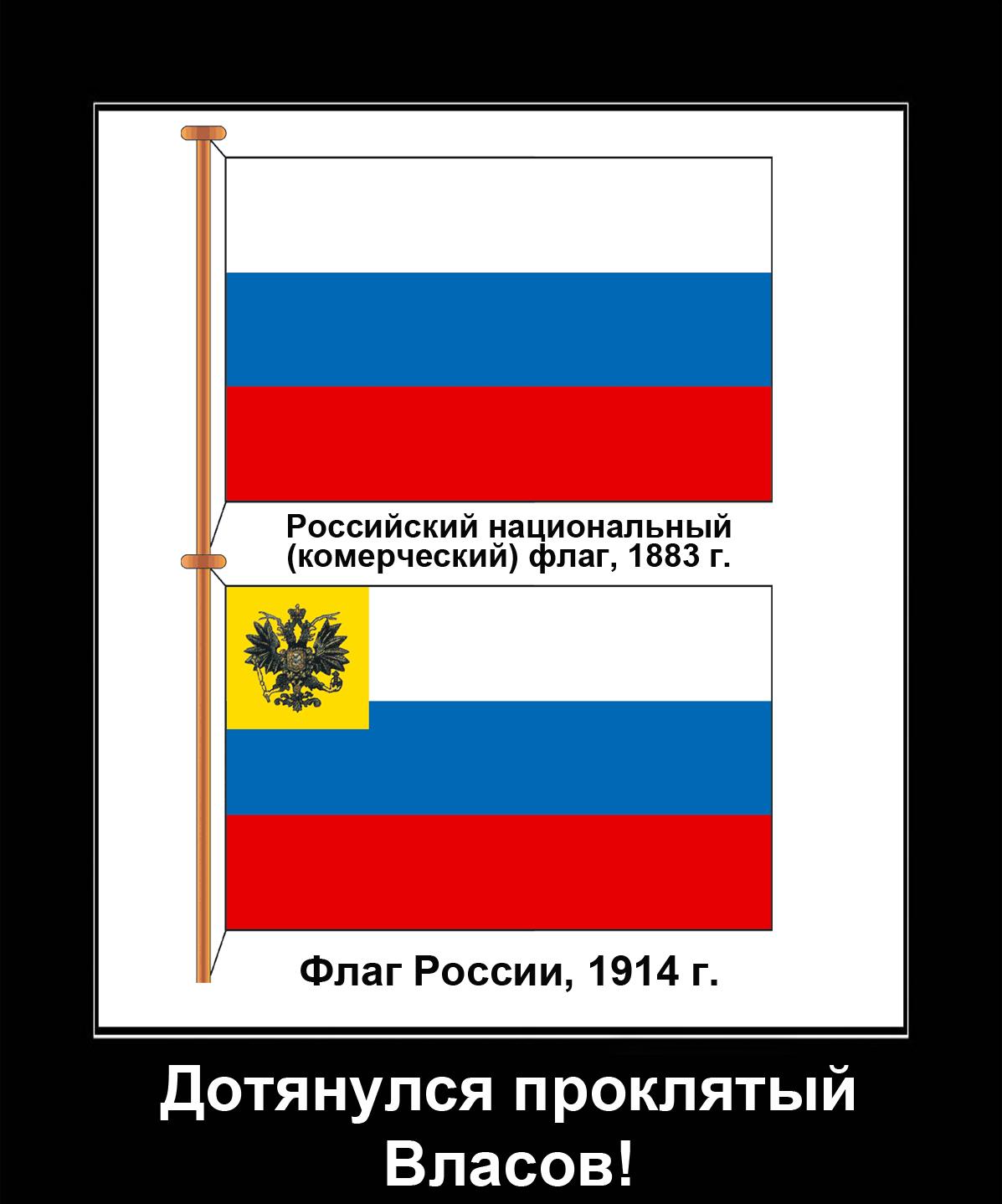 На выдворение bloodhound gang из россии