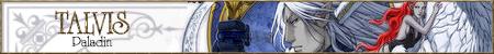 Замковое подземелье B44916608cac2f4956d98c89ef35aaeb