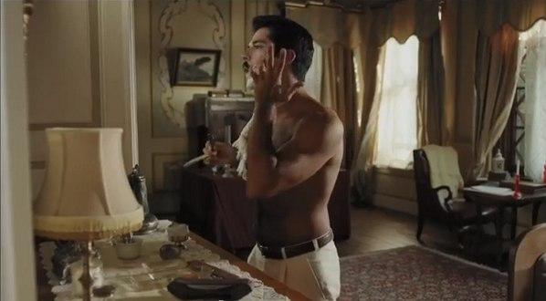 Смотреть онлайн фильмы в хорошем качестве красавчик джо