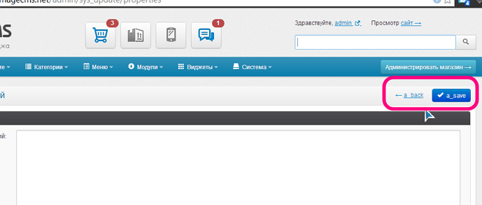 http://s3.hostingkartinok.com/uploads/images/2013/09/60df4ffc9b180716a620c99063adaf96.png