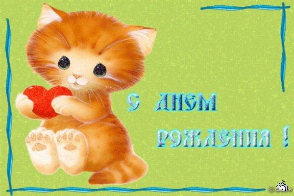 http://s3.hostingkartinok.com/uploads/images/2013/09/8a01c34e7b83fa03602ce5a066c6aa01.jpg