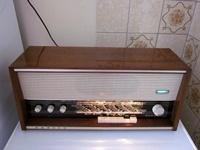 Ламповые радиоприёмники деда Панфила - Страница 3 Cd4fce87c27b038be37e98a365845e64
