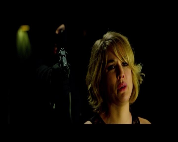 Зажигание / Combustion (2013) DVD5