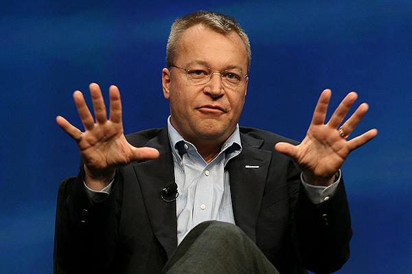 Имя нового генерального директора Microsoft объявят к концу года - Изображение 2