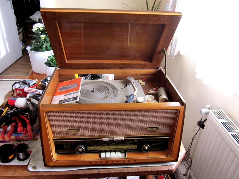 Ламповые радиоприёмники деда Панфила - Страница 3 5fdb690a991e3172d2a9a440c3f0dba4