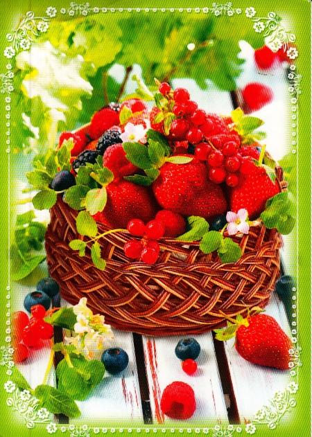 http://s3.hostingkartinok.com/uploads/images/2013/10/9dbdbe0139abe0cceb975d69d6b9549c.jpg