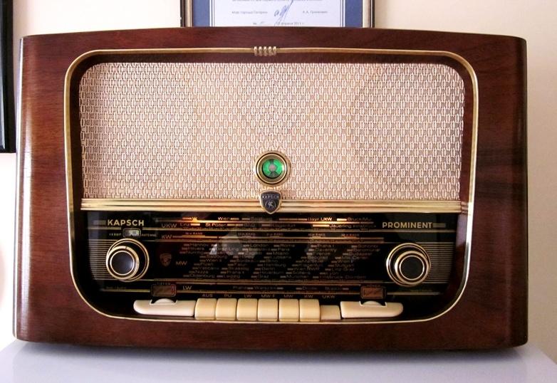 Ламповые радиоприёмники деда Панфила - Страница 3 A2935608dcfba72993900cbea3fec7b3