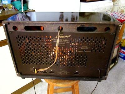 Ламповые радиоприёмники деда Панфила - Страница 3 A9fd1c0aef72df15902e8eca85cc2c40