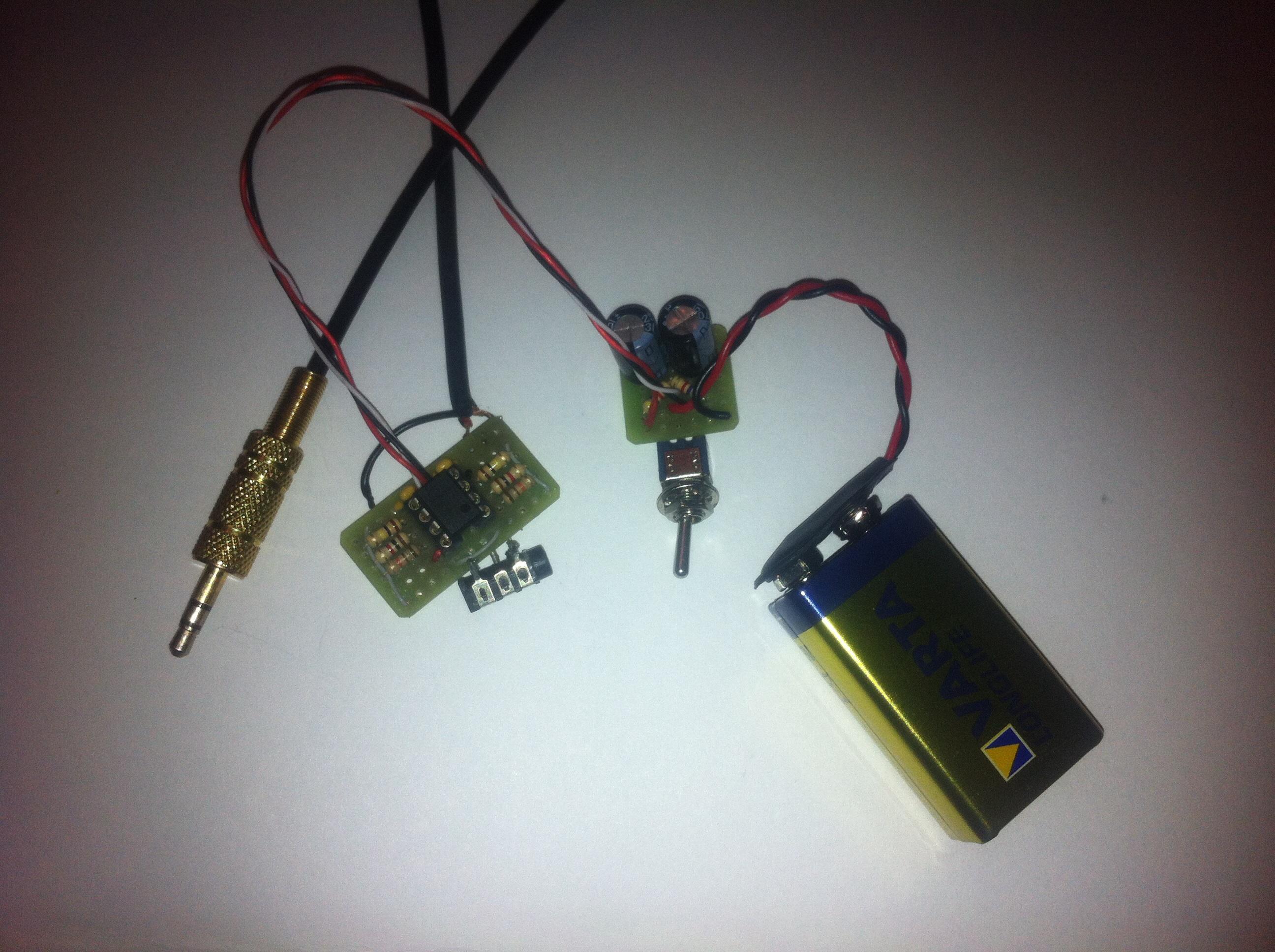 Зарядное устройство для автомобильных аккумуляторов 12