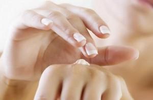 Як вибрати крем для рук?