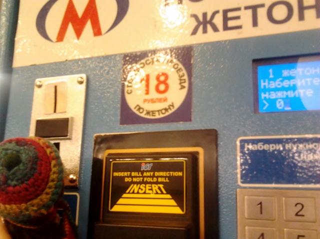 http://s3.hostingkartinok.com/uploads/images/2013/11/08ca525fb181b8cdc17977cb58d48507.jpg