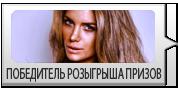 http://s3.hostingkartinok.com/uploads/images/2013/11/1b66b80fcf33cf515335f47c11725c94.png