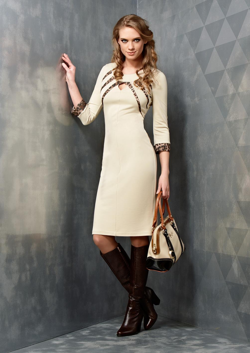 Красивые брендовые платья интернет магазин 7