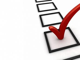 Голосование на лучшие четверостишия и рекомендации