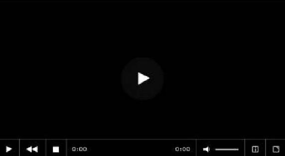 «Великолепный Век 1 Серия На Русском Языке 1 Серия» / 1997