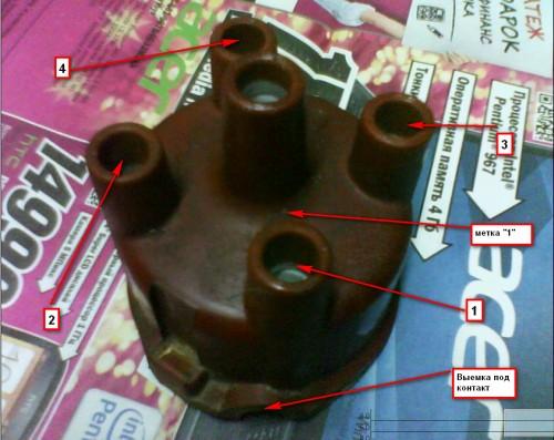 7166cf097d1ec6dc3a05364488ef84b2.jpg