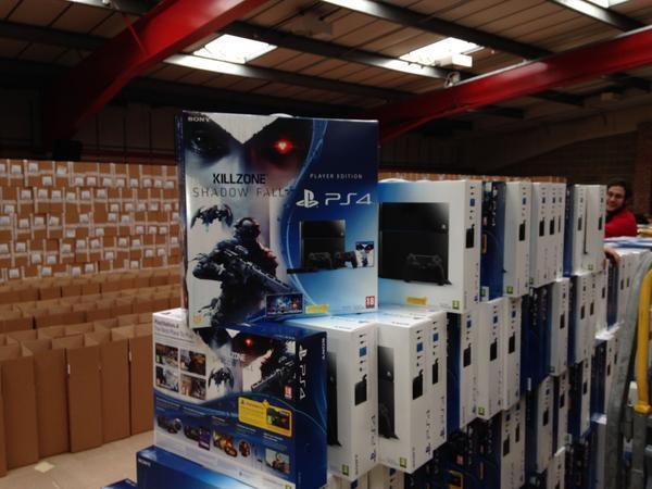 PlayStation 4 - Страница 22 B5aa149c4548cd810f90c528cd0dbc36