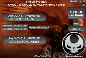 Crack-anydvd.jpg - Просмотр картинки - Хостинг картинок, изображений, селфи