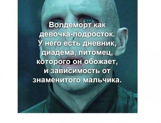 http://s3.hostingkartinok.com/uploads/images/2013/12/f421ecbd47a29033dc7244b0b7afb33d.jpg