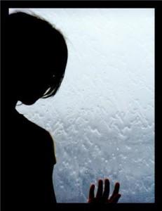 Самотність - сволота