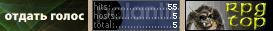 http://s3.hostingkartinok.com/uploads/images/2014/01/25f554afe3fe50ba7968cb6baaae677e.png